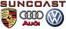 suncoast-motorsports1