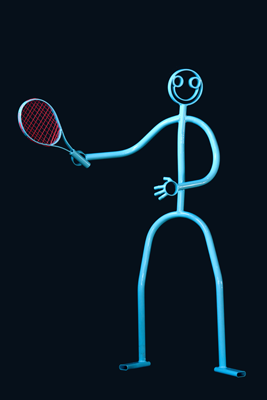 tube-dude-tennis