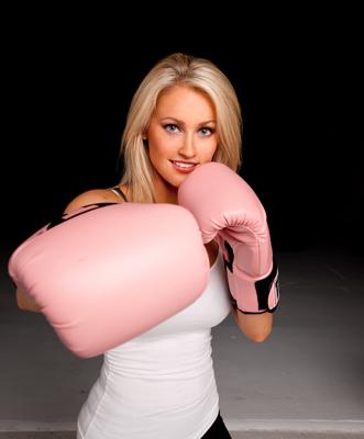 lauren-dorsett-boxing