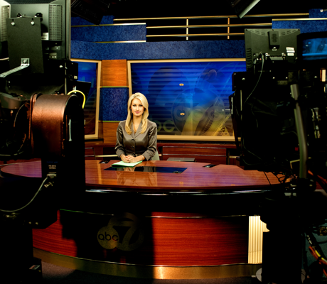 lauren-dorsett-newsroom