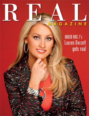 lauren-dorsett-real-magazine-cover