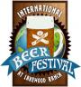 lwr-beer-festival