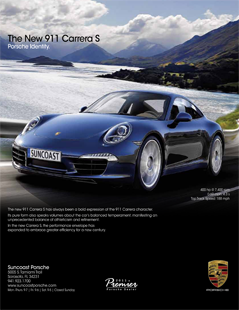 suncoast-porsche-real-magazine-ad