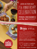 whole-foods-habitat-sarasota-event-flyer-new