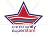 womens-leadership-council-community-superstar