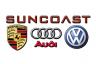 suncoast-motorsports-logos
