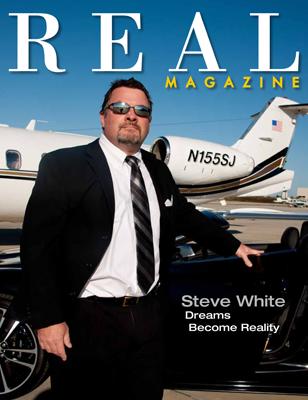 cover-steve-white-ss-motorsports-southern-jet