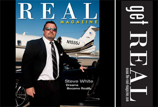 feature-steve-white-s-s-motorsports-southern-jet