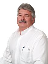 Realtor Gary Edelen represents buyers & sellers of luxury estate waterfront homes & condos