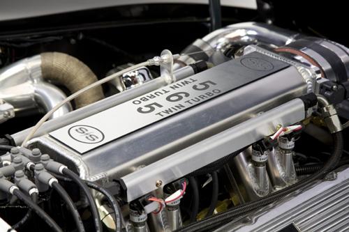 ss-motorsports-1969-bomber-corvette-engine