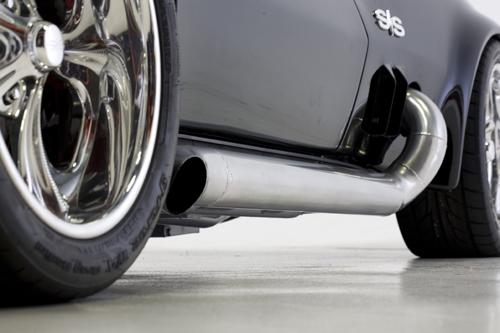 ss-motorsports-1969-bomber-corvette-side-pipes