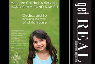 feature-manatee-childrens-services