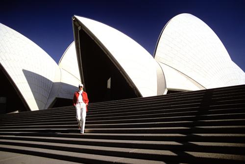 ausrtralia-opera