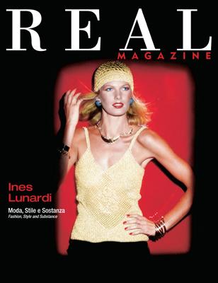 ines-lunardi-400-cover
