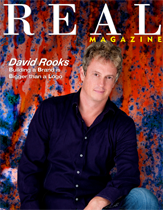 David Rooks