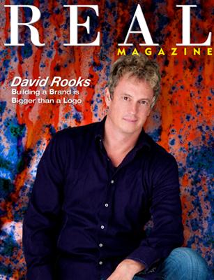david-rooks-400