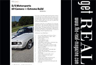 template-ss-motorsports-69-camaro