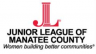 junior-league-manatee-county