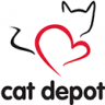 cat-depot-square-logo