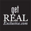 Get-Real-Exclusive-com-Icon-100-100
