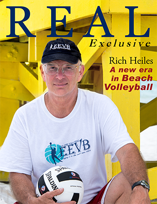 REAL-Exclusive-Magazine-Featuring-Rich-Heiles-1-410