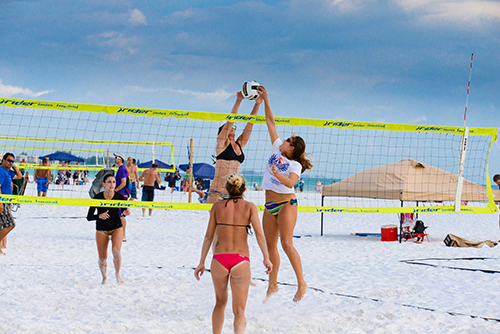 Rich-Heiles-East-End-Volleyball-3