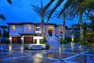 1384-harbor-drive-harbor-acres-bay-front-estate-home-crop