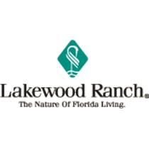 LWR-logo-210
