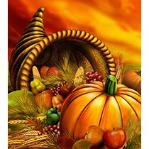 Thanksgiving-210