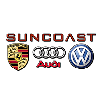 suncoast-motorsports-210