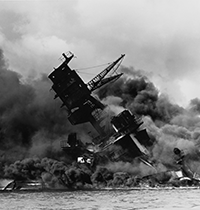 Pearl-Harbor-Arizona-210
