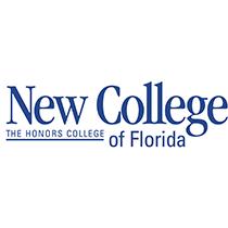 new-college-logo-210
