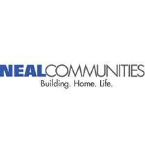 Neal Communities