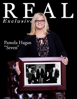 Pam-Hagan-410