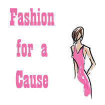 Fashion-for-a-Cause-210