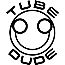 Tube-Dude-logo-210