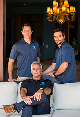 Ryan-Perrone-Nautilus-Homes-Family