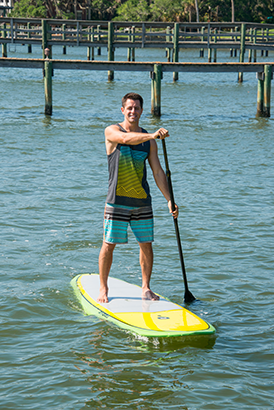 Ryan-Perrone-Nautilus-Homes-Paddleboard