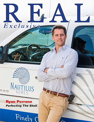Ryan-Perrone-of-Nautilus-Homes-410