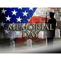 memorial-day-210