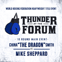 thunder-at-the-forum