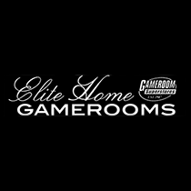 elite-home-gamerooms-logo-210