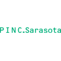 PINC Sarasota