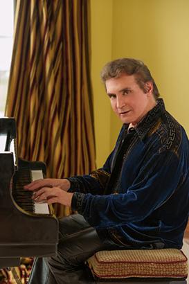 Val-Piano