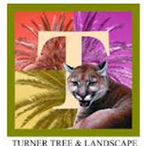 turner-tree