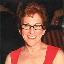Carol-Myers
