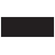 Kelly-Gettel-New-Logo-Black-Text-210