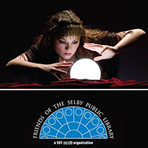 selby-library-crystal-ball-210