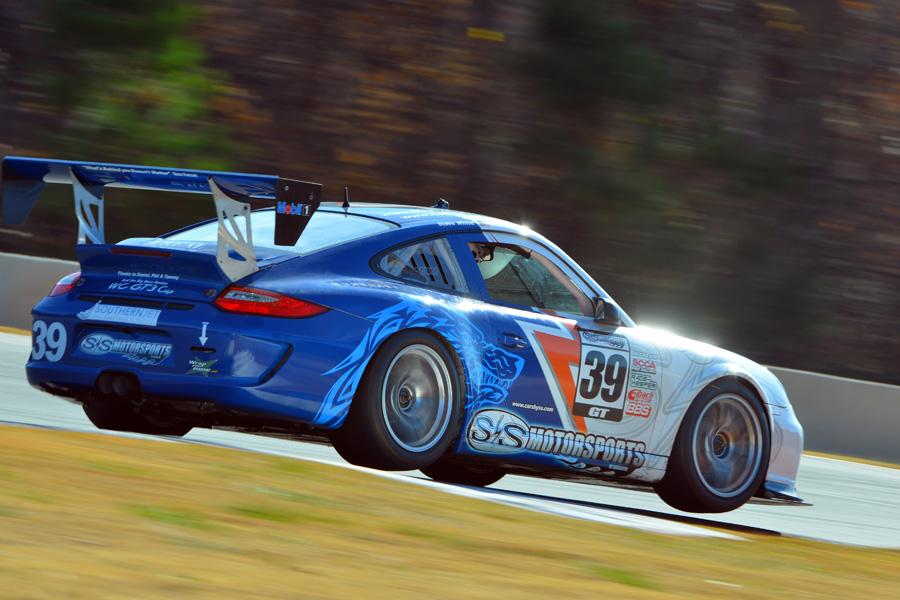 2010-Porsche-997-GT3-Cup-Car-CL1