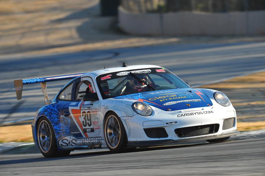2010-Porsche-997-GT3-Cup-CarCL2